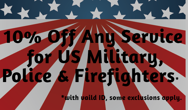 hta-military-discount